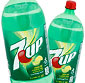 Picture of 7-Up Family