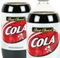 Picture of Best Choice Soft Drinks