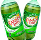Picture of 7-Up, RC, Canada Dry or A&W