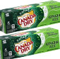Picture of 7-Up, A&W or Canada Dry