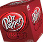 Picture of Dr Pepper Products