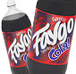 Picture of Faygo Products