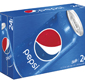 Picture of Pepsi Cola Products