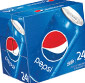 Picture of Pepsi-Cola Products