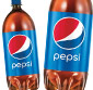 Picture of Pepsi Beverages