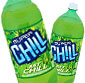 Picture of Super Chill Soda