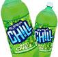 Picture of Super Chill Soda