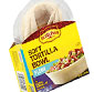 Picture of Old El Paso Soft Flour Tortilla Bowl