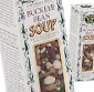 Picture of Buckeye Beans & Herbs Soup Mixes