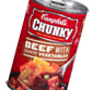 Picture of Campbell's Chunky Soups