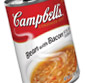 Picture of Campbell's Condensed Soup