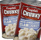 Picture of Campbell's Chunky Soup