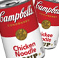 Picture of Campbell's Soup