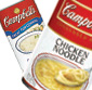 Picture of Campbell's Soups