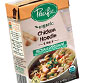 Picture of Pacific Foods Organic Soup