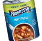 Picture of Progresso Soup