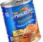 Picture of Progresso Vegetable Classics Soup