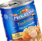 Picture of Progresso Traditional, Light or Rich & Hearty Soup