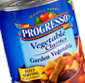 Picture of Progresso Classics Soup