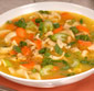 Picture of Soup's On! At Our Deli Soup Bar