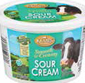 Picture of Kemps Sour Cream