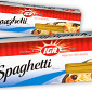 Picture of IGA Pasta
