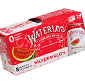 Picture of Waterloo Sparkling Water