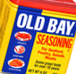 Picture of Old Bay Seafood Seasoning