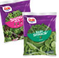 Picture of Dole Spring Mix or Baby Spinach