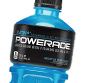 Picture of Powerade Sports Drink