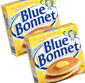Picture of Blue Bonnet Margarine