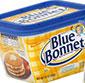 Picture of Blue Bonnet Spread