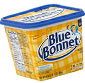 Picture of Blue Bonnet Margarine Spread