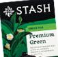 Picture of Stash Tea