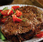 Picture of Cross Rib Steak or London Broil