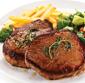 Picture of Petite Sirloin Steak