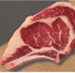 Picture of USDA Beef Ribeye Steaks