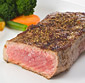 Picture of Boneless Top Sirloin Steaks