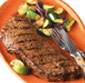 Picture of Sirloin Cap Steaks