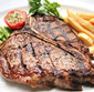 Picture of Beef T-Bone Steak