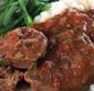 Picture of Boneless Top Round Steak