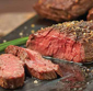 Picture of Boneless Top Sirloin Steak
