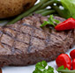 Picture of Boneless Beef Petite Sirloin Steak