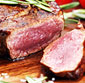 Picture of Prime Top Sirloin