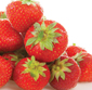 Picture of Strawberries or Blueberries