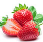 Picture of Fresh Strawberries, Blueberries or Raspberries