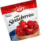 Picture of IGA Frozen Fruit