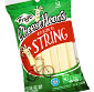 Picture of Frigo Cheeseheads String Cheese or Combo Pack