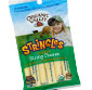 Picture of Organic Valley Cheese Stringles