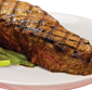 Picture of Boneless New York Strip Steak